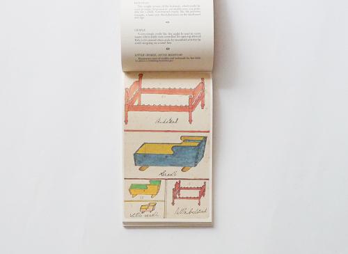 A Craftsman's Handbook