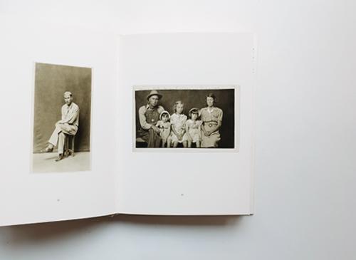 DISFARMER The Vintage Prints