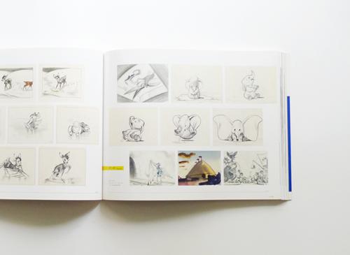 ディズニー・アート 展 カタログ
