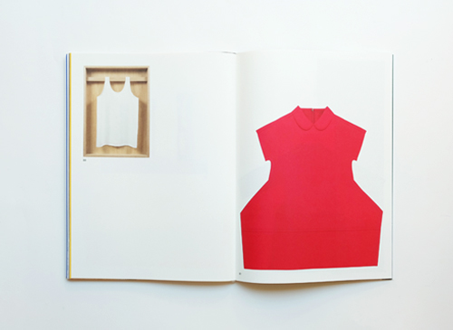 JW Anderson: DISOBEDIENT BODIES