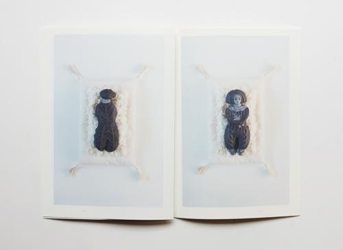 Eriko Ogata: DOLLS