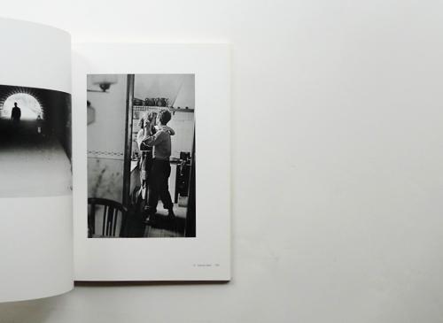 エリオット・アーウィット 展 図録