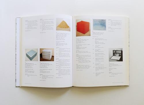 Felix Gonzalez-Torres: Catalogue Raisonne