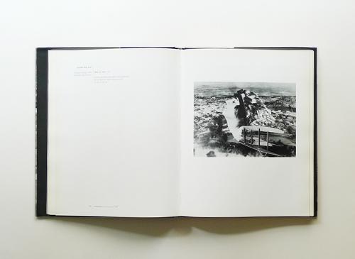 fotomontaje en la coleccion del IVAM