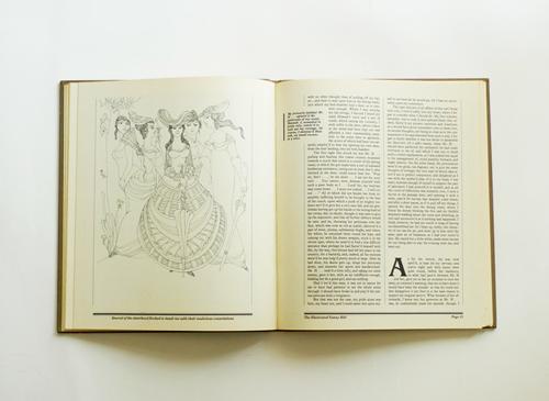 John Cleland: Fanny Hill - Memories of a Woman of Pleasure