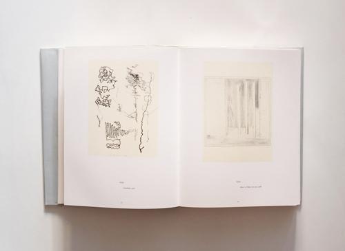 Gerhard Richter Drawings 1964-1999 Catalogue Raisonne