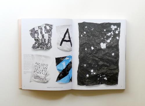 Graphic Design for Fashion
