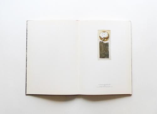 Friedrich Meckseper: HOMO LUDENS 各冊