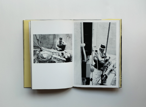 Joseph Beuys: ''Honey is flowing in all directions''