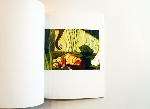 A Smithsonian Series (Photographers at Work): Joer Meyerowitz / William Eggleston 各巻 各巻