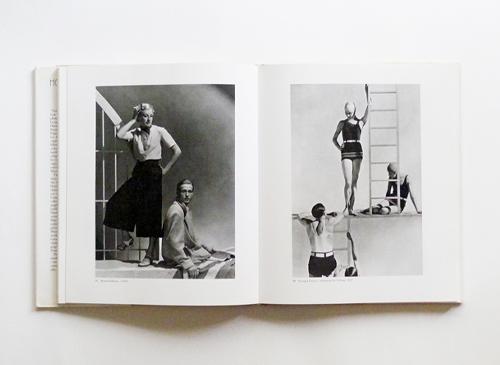The Photographic Art of HOYNINGEN-HUEME