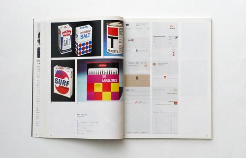 アイデア別冊 カナダのグラフィック・デザイン2