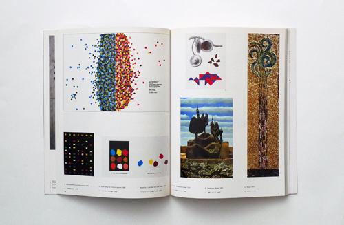 アイデア別冊 今世紀の偉大な30人のデザイナーたち3