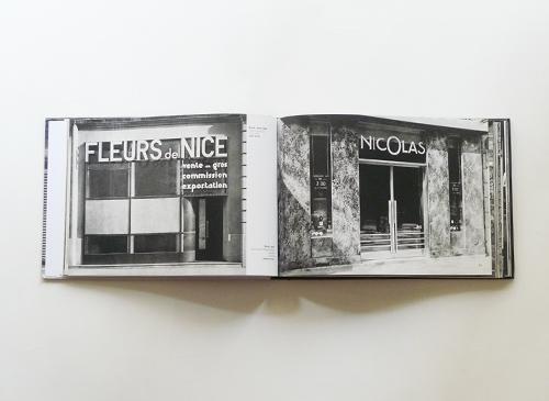 L'Architecture Fait du Leche-Vitrines - Facades de Boutiques Modernes