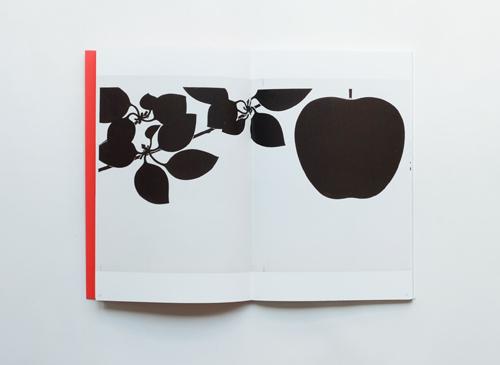 イエラ・マリ - 字のない絵本の世界 - 展 図録