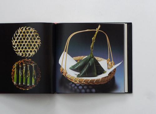 japan DESIGN 日本の四季とデザイン