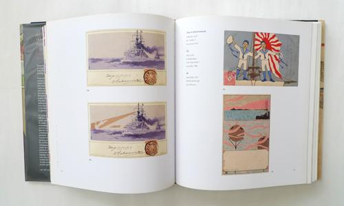 art of the japanese postcard 2