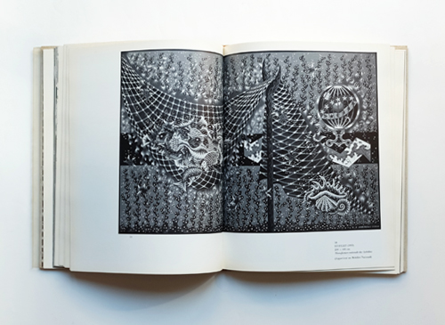 Jean Picart Le Doux: Murs de soleil