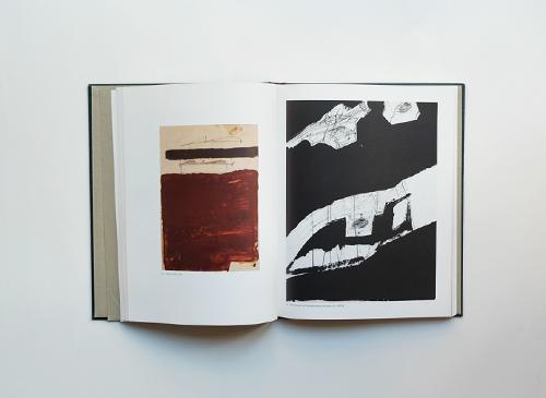oseph Beuys: Joseph Beuys Zeichnungen Skulpturen Objekte