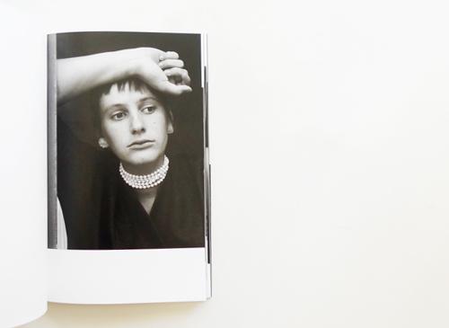 Joan van der Keuken: Wij Zijn 17