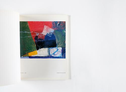 木村忠太画集 1980