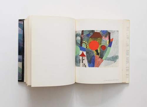 Paul Klee Im Zwischenreich