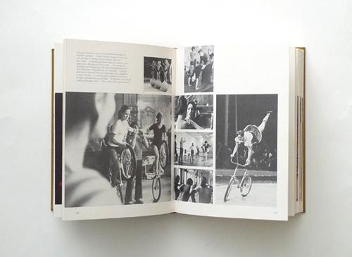 le grand livre du cirque2