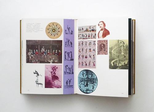 le grand livre du cirque3