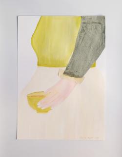 Johanna Tagada