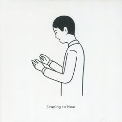 Iwamura Ryuta CD各種