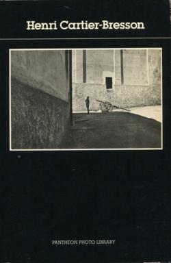 PHOTO POCHE / PHOTOFILE / PANTHEON PHOTO LIBRARY シリーズ各号