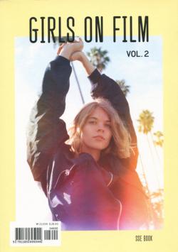 Girls on Film vol.2