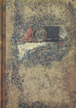 Friedrich Meckseper: HOMO LUDENS�