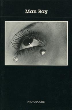 PHOTO POCHE シリーズ各号 (Weegee/Edouard Boubat/Izis/Man Ray/Brassai/Helmut Newton/Doisneau)