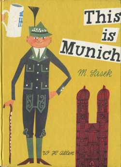 This is シリーズ 各巻 munich