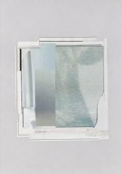 Eiko Sasaki: Open the Window