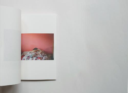 Lina Scheynius: 10
