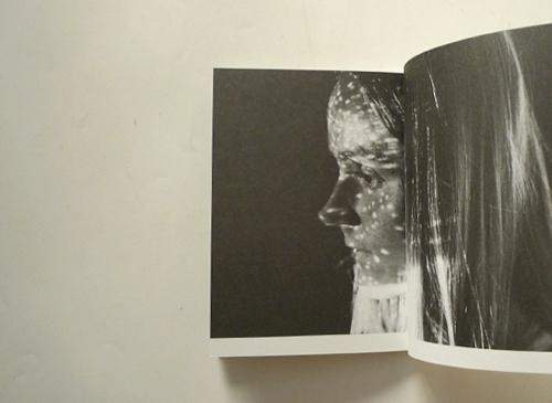 lina scheynius 05