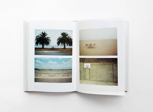 Luigi Ghirri: Voyage dans les images