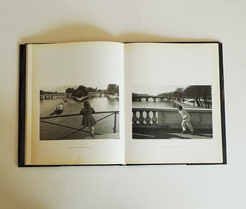 Edouard Boubat: Mes chers enfants