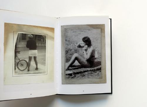 Miroslav Tichy: L'homme a La Mauvais Camera