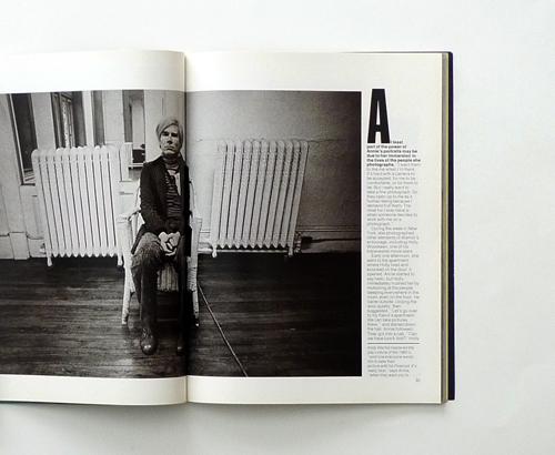contemporary photography mark leibovitz 2