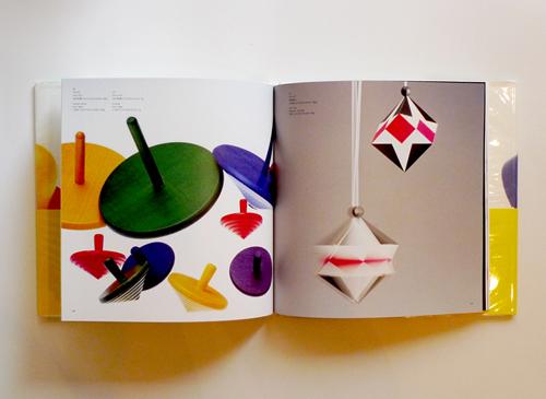 naef design ネフのおもちゃ
