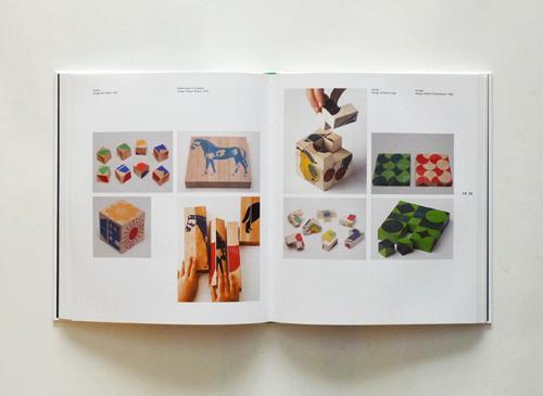 Kurt Naef: Der Spielzeugmacher The Toymaker