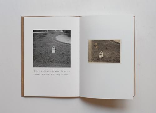 Anna Strand: Nagoya Notebook