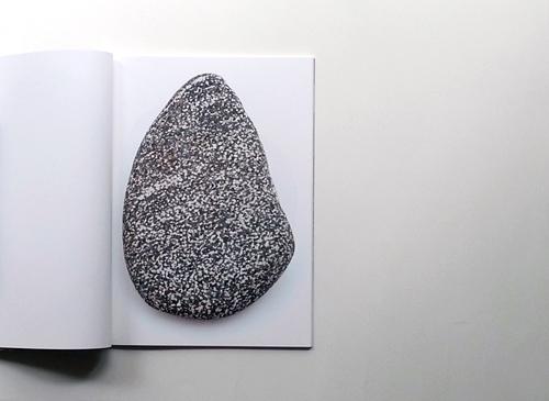 kyoungatae Kim: ON THE ROCKS