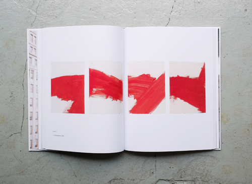 Palermo Works on Paper 1976-1977