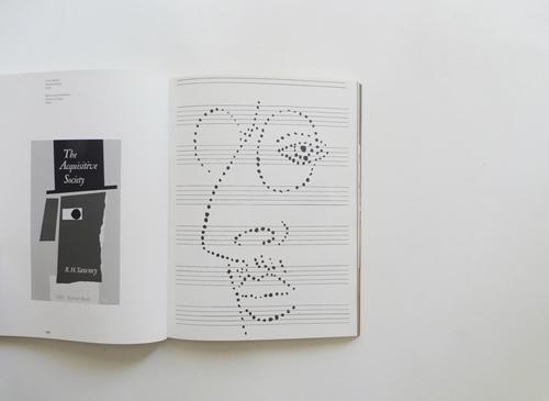 Paul Rand: A Designer's Art