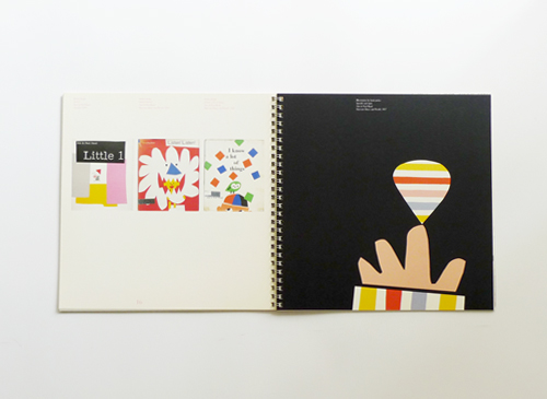 The Works of Paul Rand