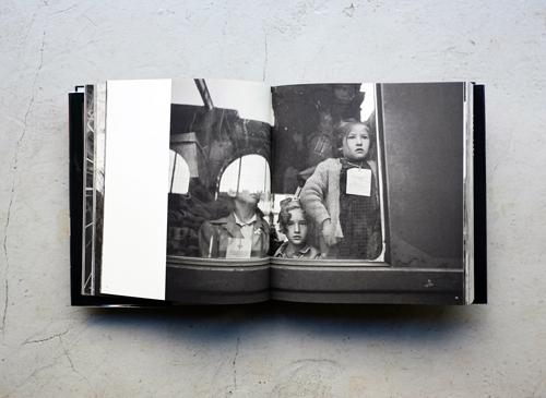 Werner Bischof: Pictures